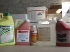 Смотреть изображение  Продаем гербициды и фунгициды в Краснодаре 68916854 в Краснодаре