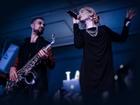 Скачать бесплатно фотографию Организация праздников Музыкальное оформление мероприятия / DJ set на встречу гостей 68922549 в Краснодаре