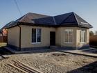 Скачать фото  Новый дом от собственника КП Виктория, х, Ленина 68995997 в Краснодаре