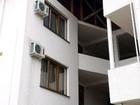 Новое фотографию  Продам дом 3 этажа, 543 м2, участок 5 соток 69183765 в Сочи