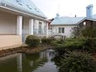 Скачать фотографию Коммерческая недвижимость Продам дом 3 уровня, 403 м2, участок 12 соток 69183832 в Краснодаре