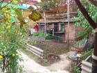 Свежее изображение Иногородний обмен  Продаю или обменяю на дом меньшей площадью в отдельном дворе в Краснодаре, 69314863 в Краснодаре