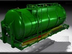 Новое изображение  Зерновоз с выгодой до 50%, благодаря сменному оборудованию, 69720305 в Краснодаре