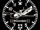 Новое фотографию Другие предметы интерьера Часы настенные Messerschmitt, 69791217 в Краснодаре