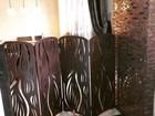Увидеть фотографию  Ширмы-перегородки ажурные 70164957 в Краснодаре