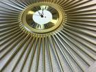Свежее фото Другие предметы интерьера Настенные часы Звезда на заказ 70166290 в Краснодаре