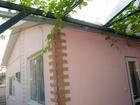 Просмотреть фото Дома Обмен дома в г, Бахчисарай 71565605 в Бахчисарай