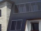 Продается дом 200 кв. м. на участке 8 сот.Св-ва на землю и н