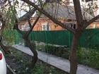 р-н Прикубанский, улВесенняя 36 Продается кирпичный дом. Окн