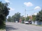 Продаётся земельный участок на ул. Кузнечной (ближайшее пере