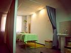 Скачать бесплатно фотографию  Антицеллюлитный массаж (коррекция фигуры) в ФМР (ул, Монтажников) 73212601 в Краснодаре