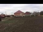 Земельный участок ИЖС (10 соток ) в ауле Старобжегокай улица
