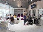 Свежее foto Салоны красоты Продам стильный салон красоты среднего сегмента 76333241 в Краснодаре