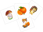 Просмотреть фото Детские сады Нашивки для детского сада на постели и полотенца 80263864 в Краснодаре