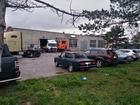 Увидеть фото  Продаётся действующая промышленная база в Приморском районе Новороссийска на участке 3,2 га, 80597150 в Новороссийске