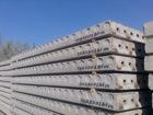 Свежее фото Строительные материалы Плита перекрытия ПК 83-15 84139764 в Краснодаре