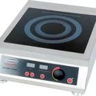 Плита индукционная gastrorag TZ BT-350B - 3500 вт