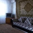 Продается трехкомнатная квартира в респектабельном районе Фе