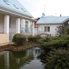 Продам дом 3 уровня, 403 м2, участок 12 соток