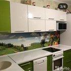Кухонный гарнитур новый в наличии на складе