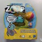 Новый Игровой набор Zoops змейка Hasbro