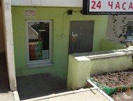 цокольное помещение 18 м2 цоколь ремонт парковка оплата 5тр+ку предоплата2 мес;