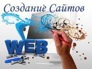 Реклама сайтов на основе 1С-Битрикс Комплексная работа над улучшением потребител