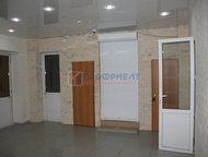 Готовый бизнес в Краснодарском крае, коммерческие помещения Планируете переезд в