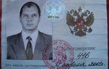 Адвокат Зайцев С, В, Ведение дел в судах, Консультации