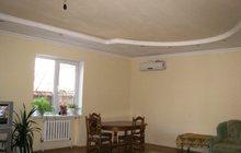 Продам в Краснодаре новый дом в районе Черемушек