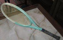Детская ракетка Baby для большого тенниса, Недорого