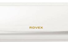Сплит-система Rovex RS-09ALS1