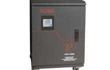 Recanta- спн -14000-стабилизатор пониженного напряжения
