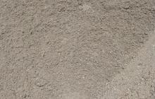 Песок 0, 5 1 м? с доставкой