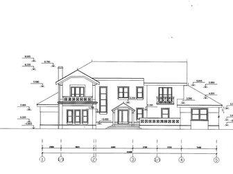 Новое фотографию Продажа домов Продам новый 2-эт, дом 520/235/22 м2 (участок 17 сот), ФМР 32432686 в Краснодаре
