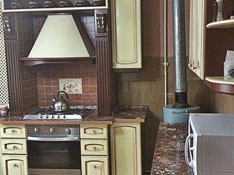 Увидеть foto Коммерческая недвижимость Продам 2-эт, дом 128/74/15 м2 (участок 4 сот), Центр 32518538 в Краснодаре