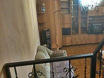 Увидеть фотографию Коммерческая недвижимость Продам 2-эт, дом 128/74/15 м2 (участок 4 сот), Центр 32518538 в Краснодаре