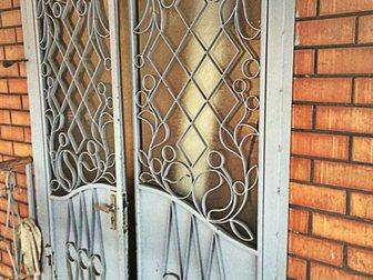 Уникальное изображение Продажа домов Продам 2-эт, дом 245/144/18 м2 (участок 3 сот), Центр 32565315 в Краснодаре