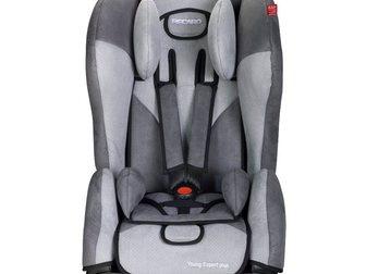 Свежее изображение Детские автокресла Аренда - НОВЫЕ авто кресла   детям 0-36 кг 32836204 в Краснодаре