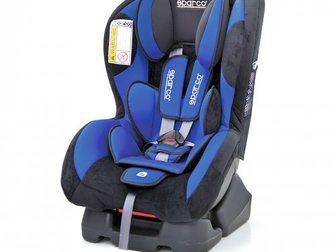 Скачать бесплатно foto Детские автокресла Аренда - НОВЫЕ авто кресла   детям 0-36 кг 32836204 в Краснодаре