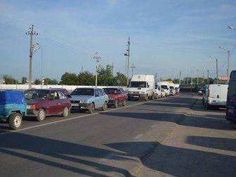 Увидеть фотографию  Земельный участок 3,28га, под коммерцию, 33070568 в Краснодаре