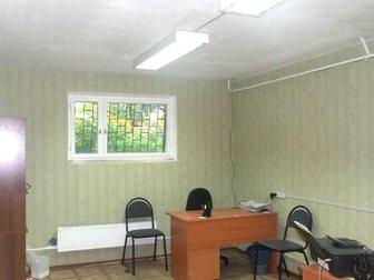 Уникальное фото Коммерческая недвижимость Продам коммерческое помещение 20 м2, КМР 33374230 в Краснодаре