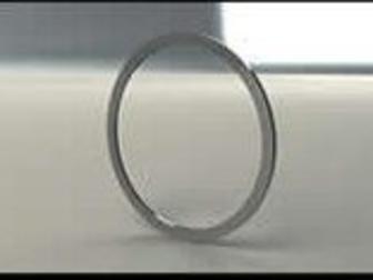 Свежее изображение Спецтехника Кольцо компенсационное бетононасоса Cifa 907 33390942 в Челябинске
