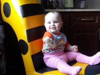 Скачать бесплатно фотографию Мягкая мебель кресло-туфелька 33664559 в Краснодаре