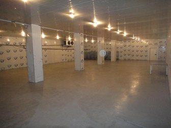 Новое изображение Коммерческая недвижимость Производственные помещения от Собственника 33740039 в Краснодаре