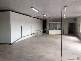 Уникальное фото Коммерческая недвижимость Производственные помещения от Собственника 33740039 в Краснодаре