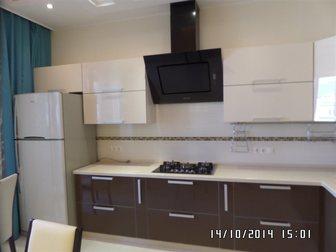 Скачать изображение Элитная недвижимость Квартира от собственника 33782795 в Краснодаре