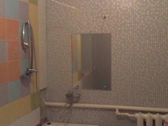 Смотреть изображение Продажа домов Продам дом 33841908 в Краснодаре
