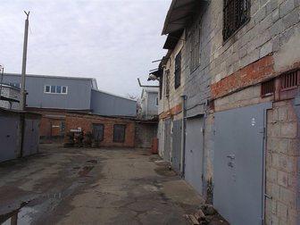 Свежее foto Гаражи, стоянки гараж в трех уровнях 34037718 в Краснодаре