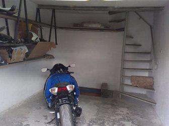 Смотреть фото Гаражи, стоянки гараж в трех уровнях 34037718 в Краснодаре
